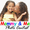 Mommy & Me Photo Contest