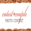 Cutest Couple Photo Contest Results